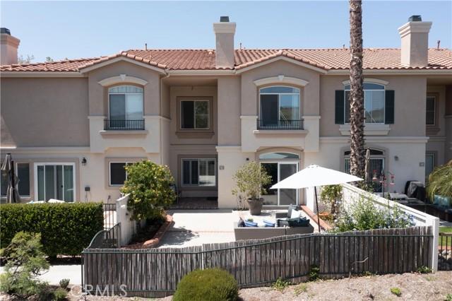 52 Rabano, Rancho Santa Margarita, CA 92688 Photo
