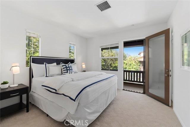 233 Danbrook, Irvine, CA 92603 Photo 5