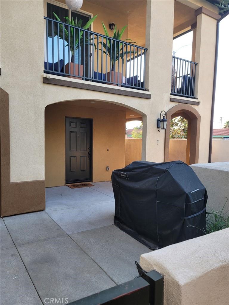 Photo of 1590 W FIRST STREET #1, Santa Ana, CA 92703