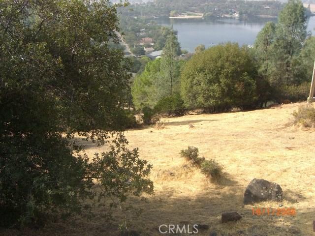 17196 Greenridge Rd, Hidden Valley Lake, CA 95467 Photo 7