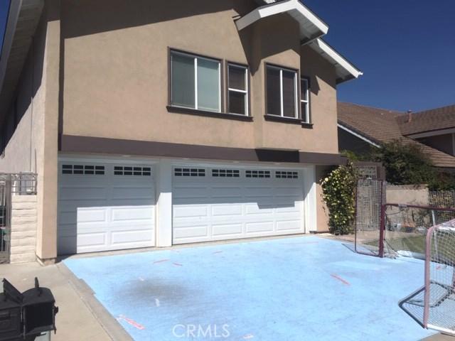 24821 Largo Drive, Laguna Hills, CA 92653