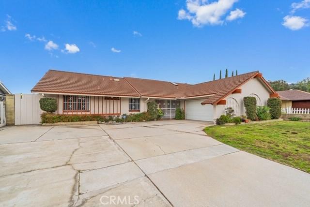 5878 Newcomb Street, San Bernardino, CA 92404