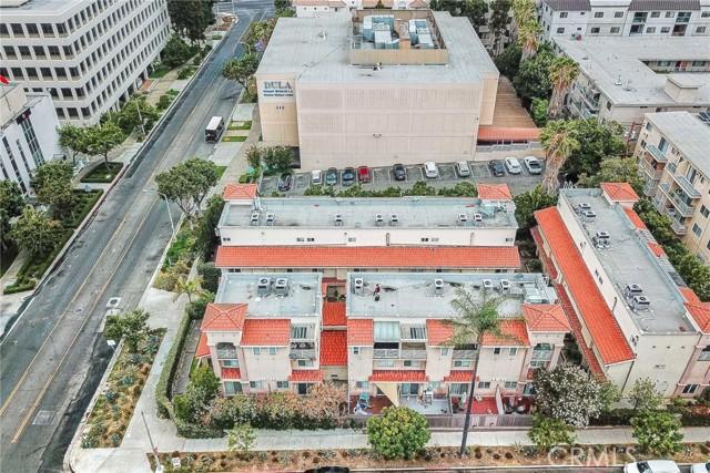 31. 456 Shatto Place #14 Los Angeles, CA 90020