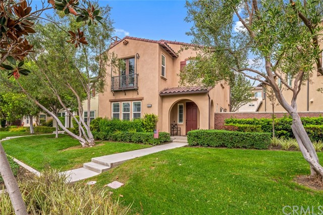 8606 Forest Park St, Chino, CA 91708 Photo