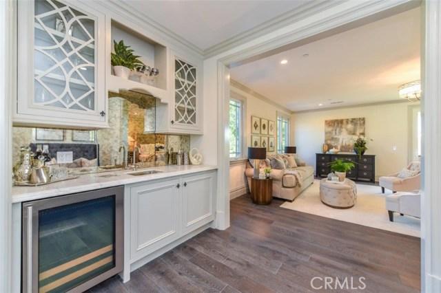 800 Hampton Road Arcadia, CA 91006