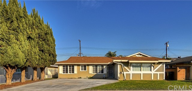 11872 Amethyst Street, Garden Grove, CA 92845