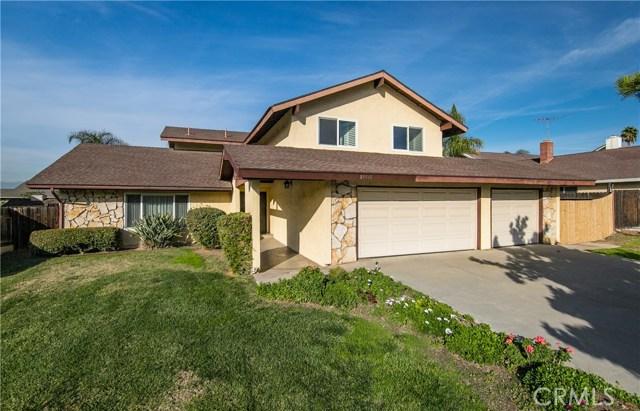 25546 Mandarin Court, Loma Linda, CA 92354
