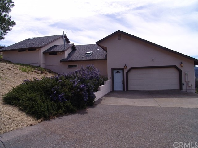 9661 Marmot Way, Kelseyville, CA 95451