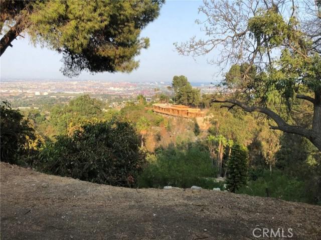 10 Toprail Lane- Rancho Palos Verdes- California 90275, 4 Bedrooms Bedrooms, ,2 BathroomsBathrooms,For Sale,Toprail,PV18195451