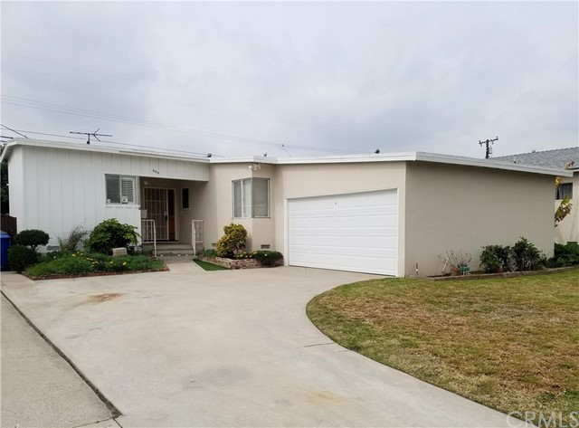 5519 Gondar Avenue, Lakewood, CA 90713