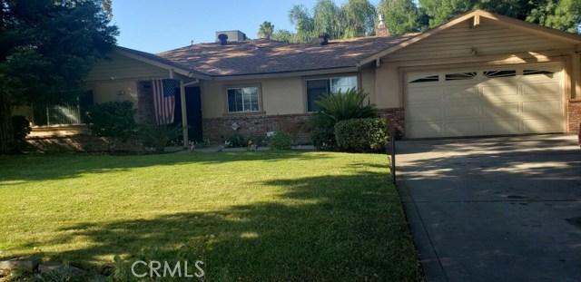 282 Juniper Avenue, Atwater, CA 95301