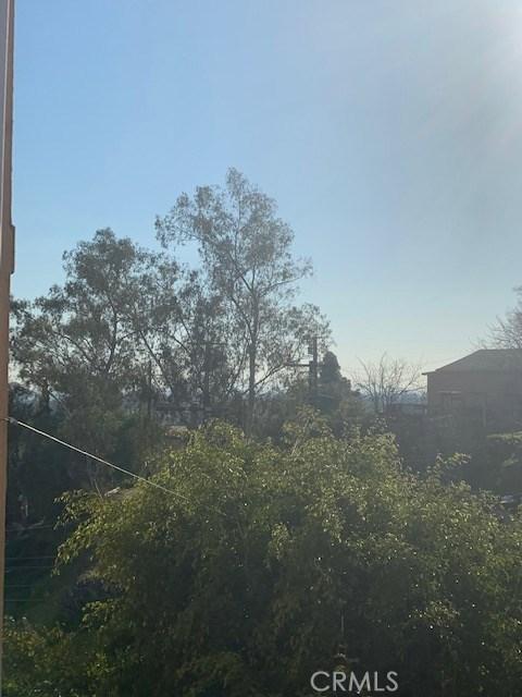987 Gifford Av, City Terrace, CA 90063 Photo 8