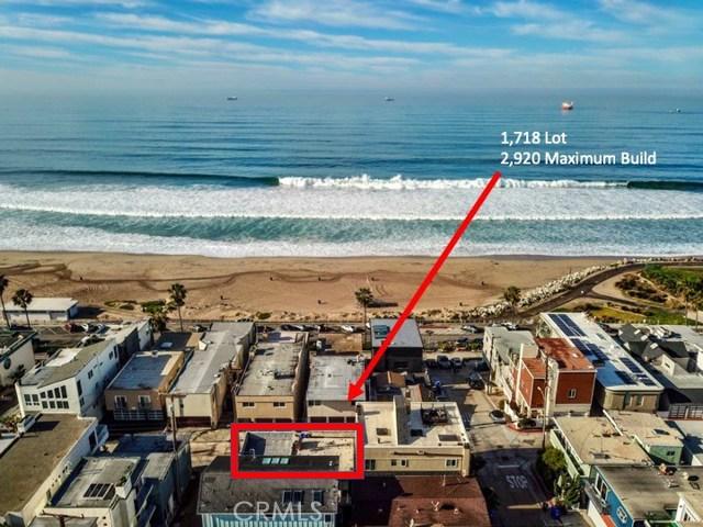 4314 Ocean Drive, Manhattan Beach, CA 90266