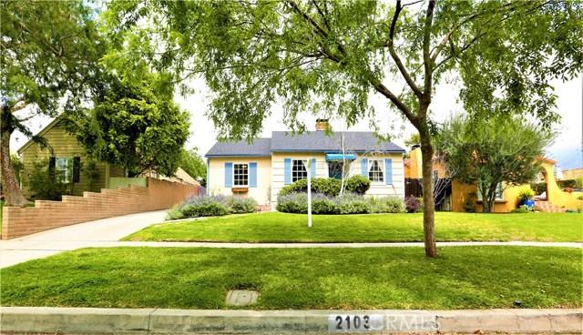 2103 Cooley Pl, Pasadena, CA 91104 Photo 15