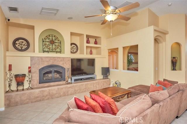7360 Braceo St, Oak Hills, CA 92344 Photo 44