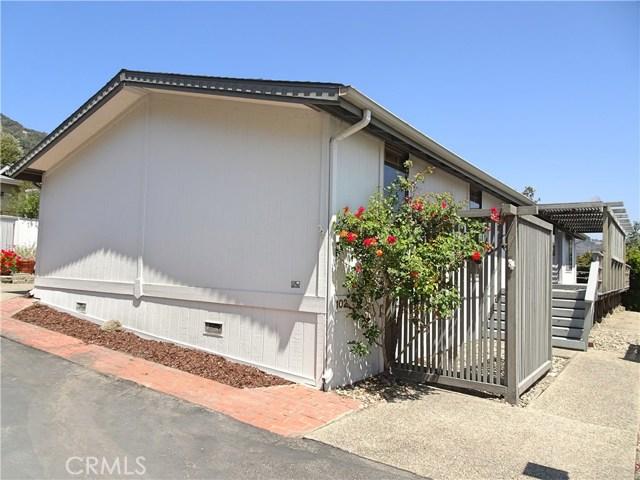 102 Sunrise Terrace, Avila Beach, CA 93424