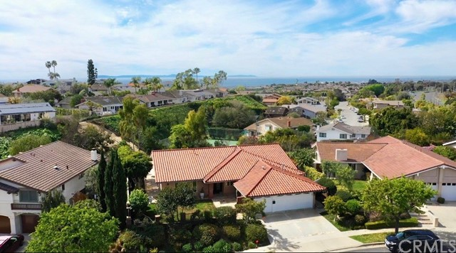 1641 Reef View Circle | Spyglass Ridge (HAV3) | Corona del Mar CA
