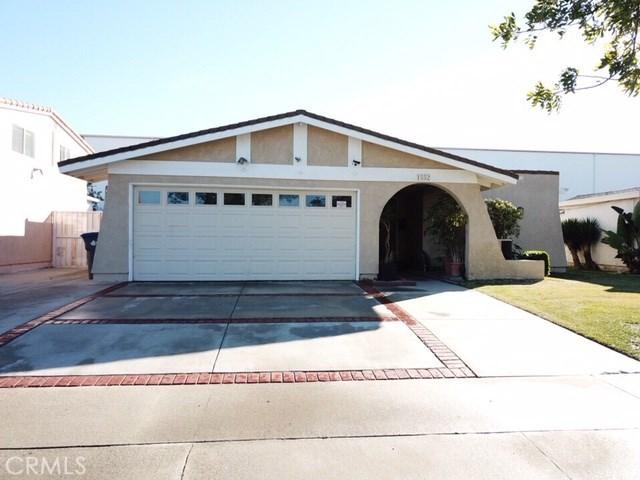 1552 E Cyrene Drive, Carson, CA 90746
