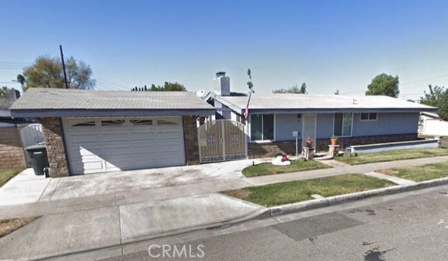 490 N Emerald Drive, Orange, CA 92868