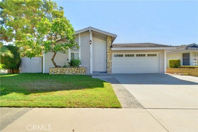 18304 Bechard Avenue, Cerritos, CA 90703