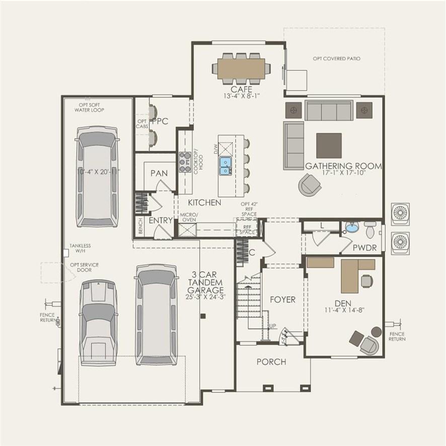 12963 Salers Court, Eastvale, CA 92880