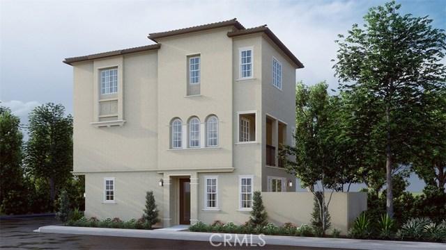 15424 W Encanto Way, Mission Hills (San Fernando), CA 91345