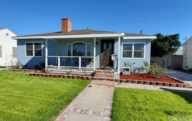 4308 Boyar Av, Long Beach, CA 90807 Photo