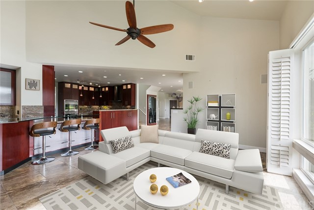 1209 Hanover Place, San Luis Obispo, CA 93401