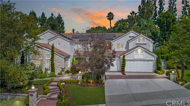 Photo of 25131 Black Horse Lane, Laguna Hills, CA 92653