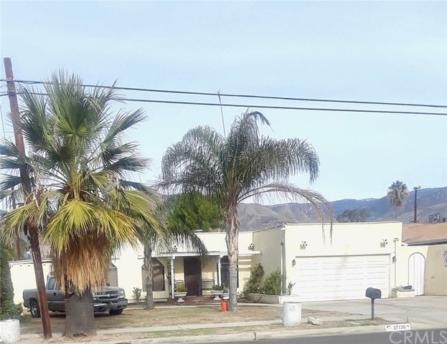 27130 Cypress Street, Highland, CA 92346