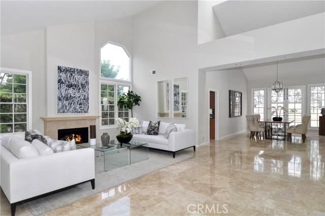 54 Hillsdale Drive   Belcourt Terrace (BLTR)   Newport Beach CA