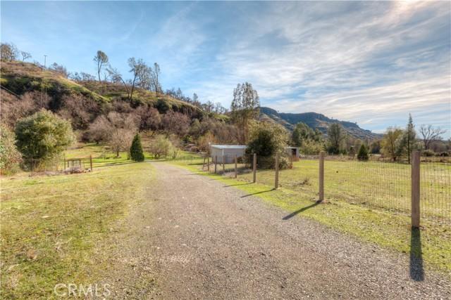 11808 Butte Creek Island Road, Chico, CA 95928