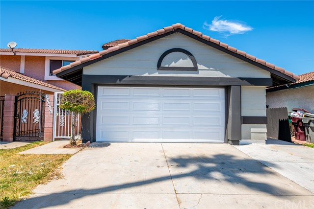 23424 Rolanda Drive, Moreno Valley, CA 92553