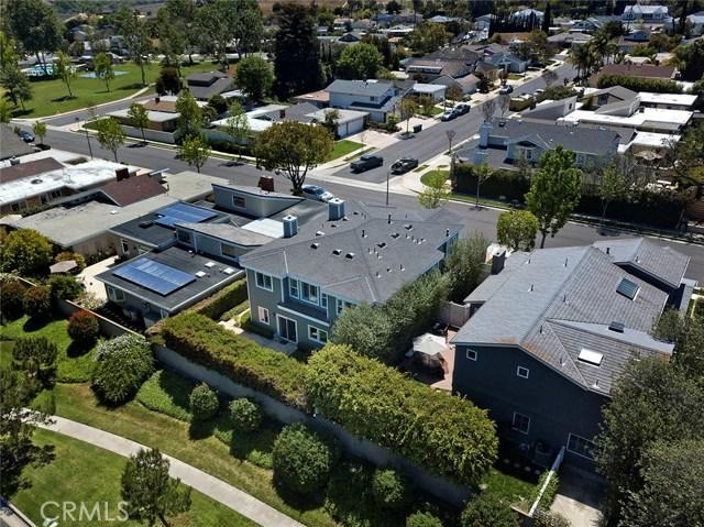 6141 Sierra Bravo Rd, Irvine, CA 92603 Photo 29