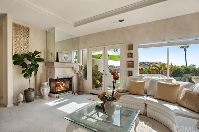 63 Tennis Villas Drive, Dana Point, CA 92629