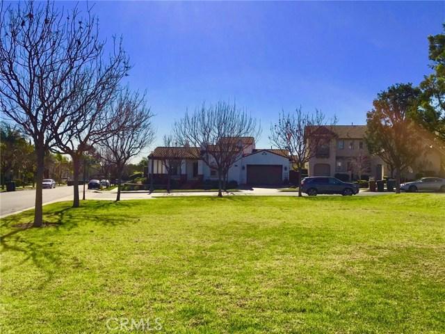1840 Gilman Street, Fullerton, CA 92833