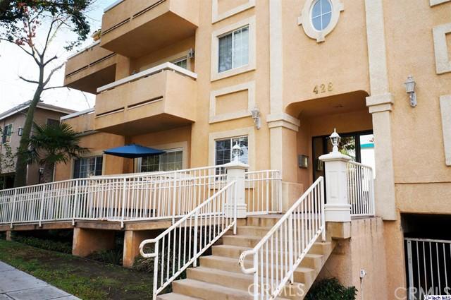 428 E Santa Anita Avenue 205, Burbank, CA 91501