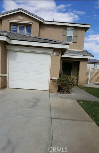10566 Lee Avenue, Adelanto, CA 92301