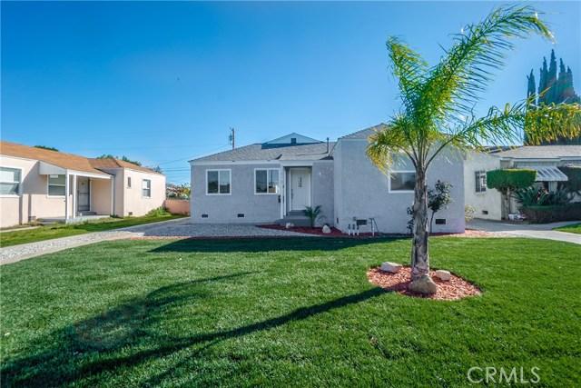 11916 Oklahoma Avenue, South Gate, CA 90280