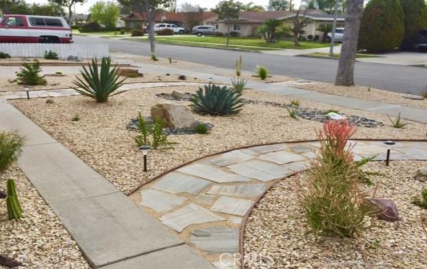Image 2 of 1347 W Roberta Ave, Fullerton, CA 92833