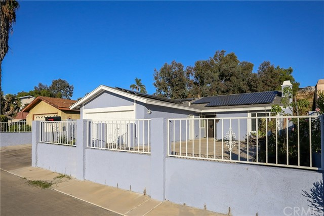 Image 4 For 669 Arroyo Seco Drive