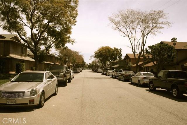 2013 Evergreen St, La Verne, CA 91750 Photo 10