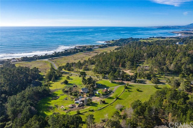 6760 Cambria Pines Road, Cambria, CA 93428