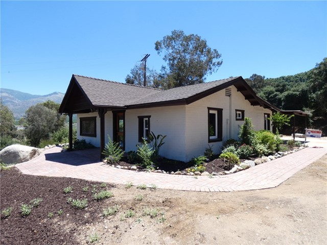 32935 S Cole Grade Road, Pauma Valley, CA 92061