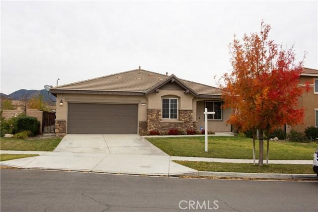 3716 American Elm Road, San Bernardino, CA 92407