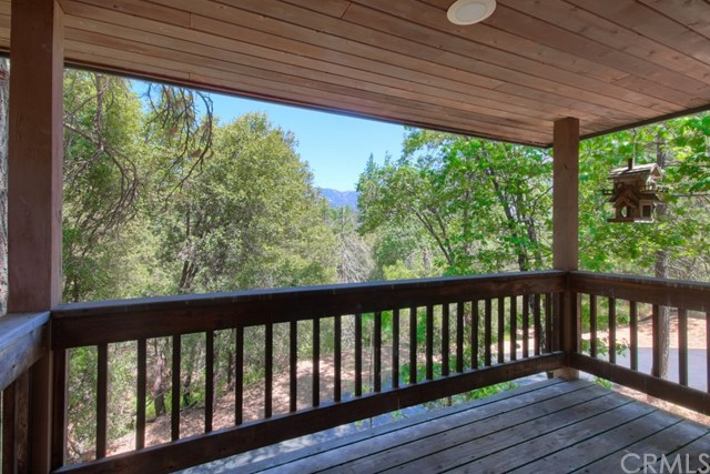 56991 Gentle Wy, North Fork, CA 93643 Photo 55