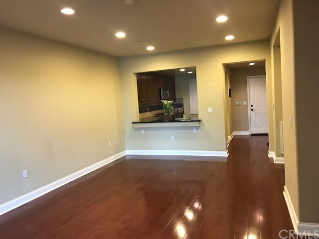 12975 Agustin Pl, Playa Vista, CA 90094 Photo 9