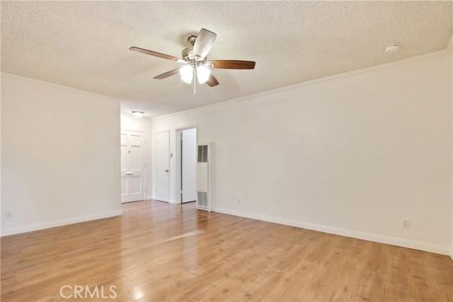 Image 4 of 630 W Roberta Ave, Fullerton, CA 92832