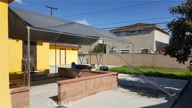 Image 8 of 118 N Dahlia Dr, Anaheim, CA 92801