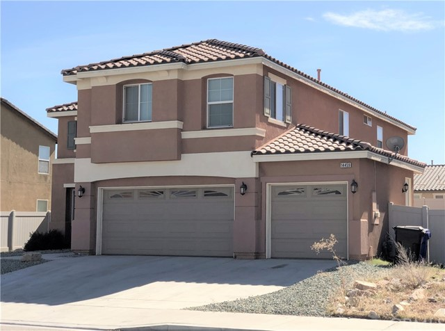 14459 Chumash Place, Victorville, CA 92394